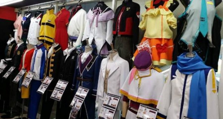 cosplay-shop-costumes
