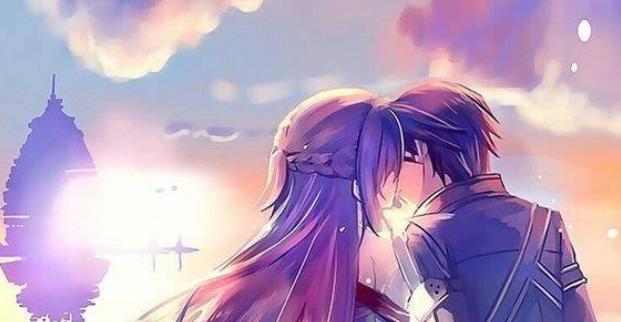 immagine_anime