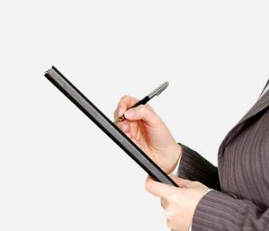 modulo-tablet