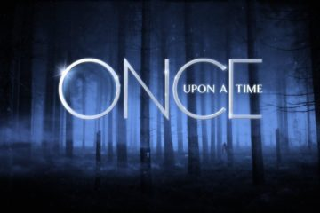 once-upon-a-time-wallpaper