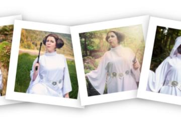 Lfay-Cosplay-Principessa-Leila-Star-Wars