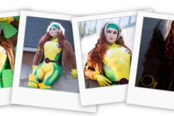 Lunaire-Cosplay-Rogue-X-Men
