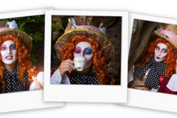 Scarlet-Prior-Cosplay-Mad-Hatter-Alice-in-Wonderland