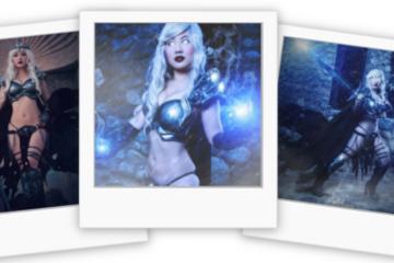 Livia-Chu-Lady-Arthas-World-of-Warcraft