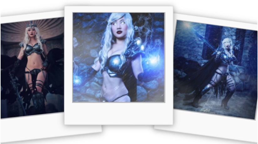 Livia-Chu-Lady-Arthas-World-of-Warcraft