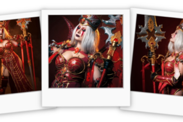 Hellfire-Brimstone-Cosplay-Inquisitor-Whitemane-WoW