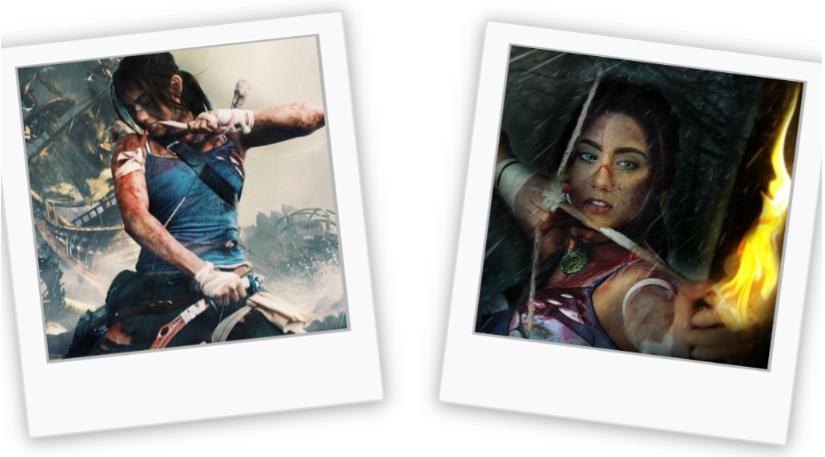 Sassmira-Lara-Croft-Tomb-Raider