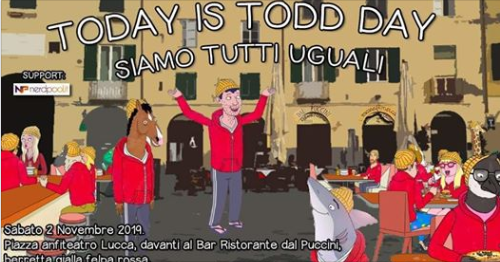 Today-is-Todd-Day-Lucca-Comics