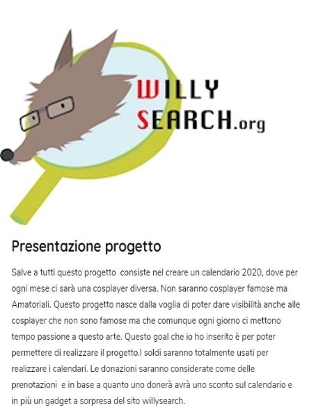 willysearch-calendario-2020
