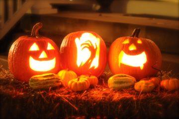 zucca-luminosa-halloween