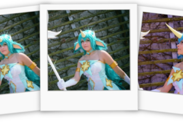 Aya-Cosplay-Soraka-Star-Guardian-League-of-Legends
