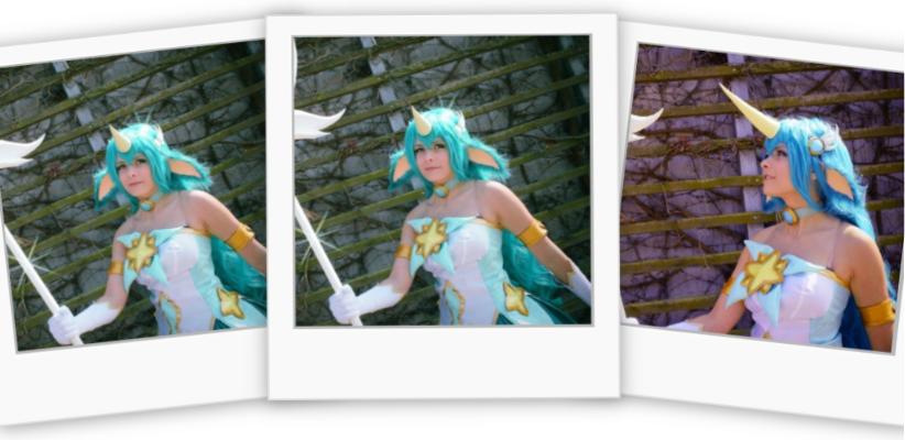 Aya-Cosplay-Soraka-Star-Guardian-League-of-Legends