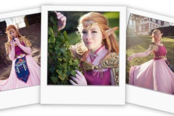 Gwan-Cosplay-Zelda-The-Legend-of-Zelda-Ocarina-of-Time