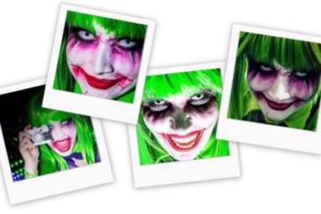 Joker-Bianca-Contursi