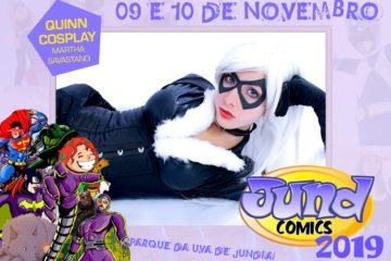 Jund-Cosplay-Quinn-Cosplay