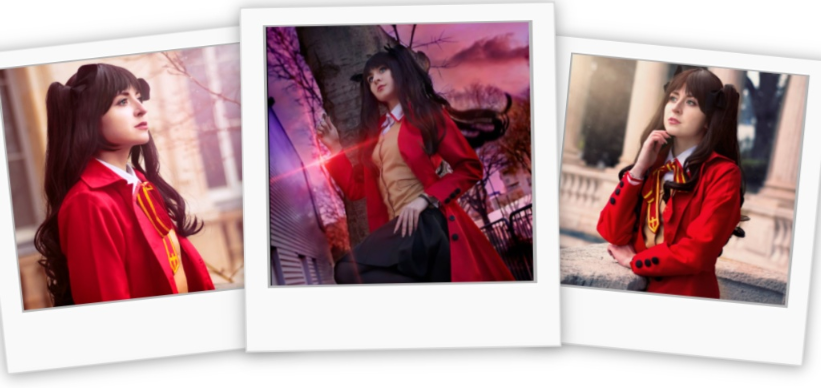 Lanaluuv-Cosplay-Rin-Tohsaka-Fate-Stay-Night