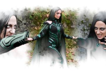 Mariarita-Macaluso-Hela-Thor
