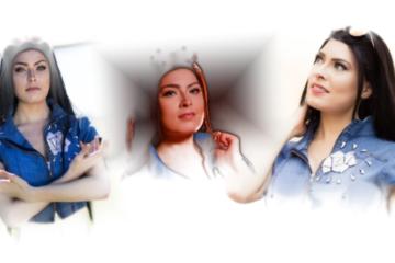 Rinaca-Cosplay-Nico-Robin-One-PIece