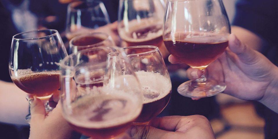 brindisi-birra
