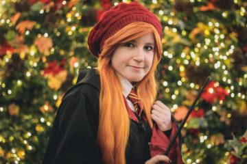 christmas-cosplay-photo