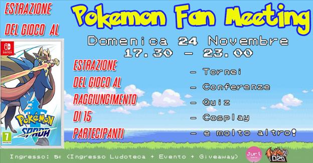 pokémon-fan-meeting