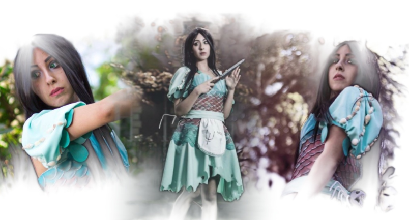 Ada-Cosplay-Alice-Liddell-Alice-Madness-Returns