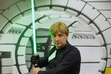 Christian-Appeticchia-Luke-Skywalker-3