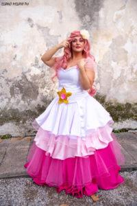 Emanuela-Bignotti-Rose-Quarts-Steven-Universe-3