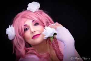 Emanuela-Bignotti-Rose-Quarts-Steven-Universe-9