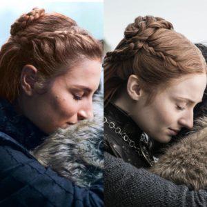 Irene-Tommasi-Sansa-Stark-2