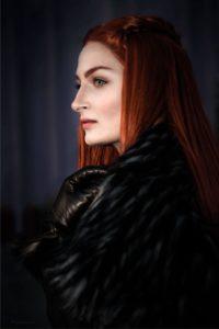 Irene-Tommasi-Sansa-Stark-3
