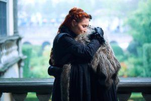 Irene-Tommasi-Sansa-Stark