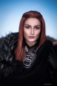 Irene-Tommasi-Sansa-Stark-4