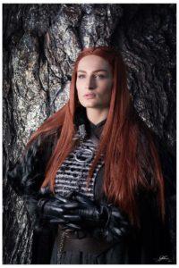 Irene-Tommasi-Sansa-Stark-5