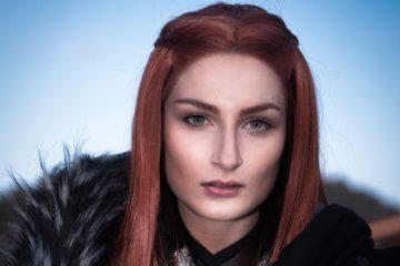 Irene-Tommasi-Sansa-Stark-6
