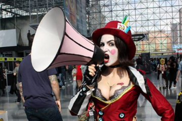 Madd-Moxxi-Boderlands-Cosplay