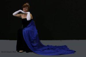 Marta-Ronchiadin-Anastasia-10