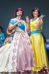 Marta-Ronchiadin-Anastasia-7