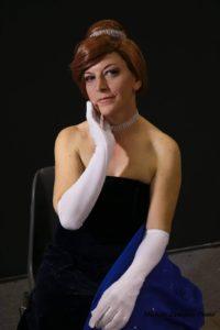 Marta-Ronchiadin-Anastasia-8