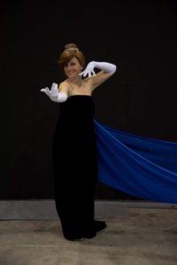Marta-Ronchiadin-Anastasia-9