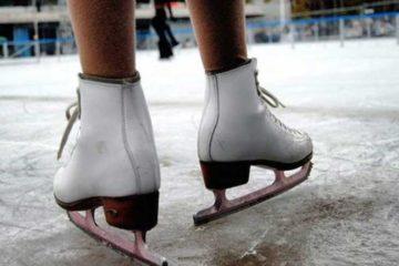 Pattinaggio-su-ghiaccio