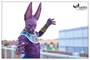 Simone-Fratini-Beerus-Dragon-Ball-Super-4
