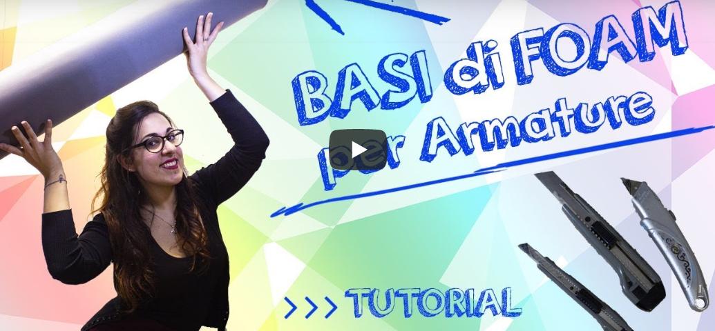 how-to-cosplay-tutorial-foam