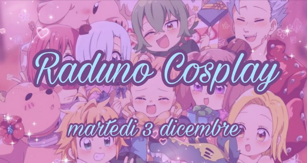 raduno-cosplay-in-centro