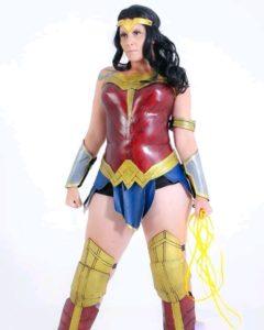 Bru-Oz-Wonder-Woman