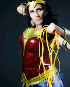 Bru-Oz-Wonder-Woman-3