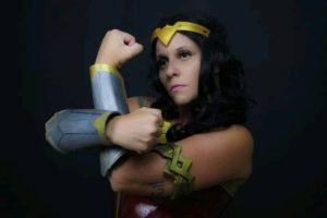 Bru-Oz-Wonder-Woman-4