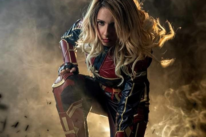 Doriana-Santorsola-Captain-Marvel-3
