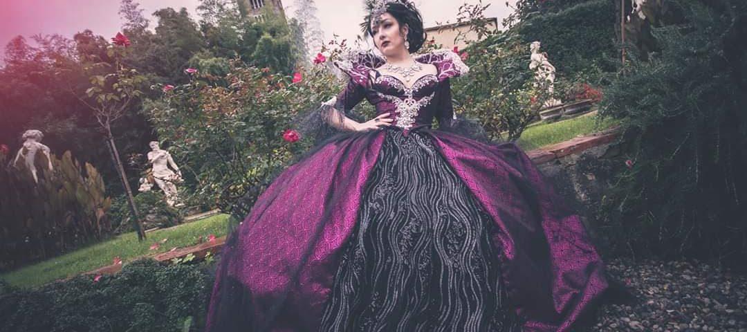 Fabiana-Celeste-Fanella-Regina-2