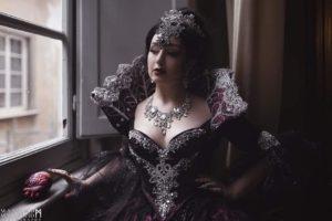 Fabiana-Celeste-Fanella-Regina-3